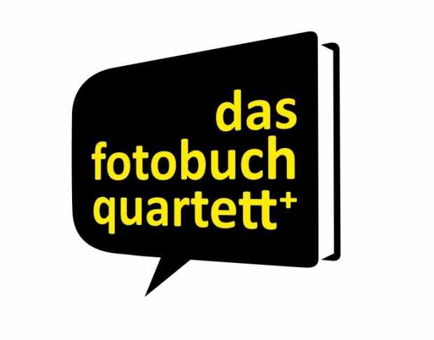 Fotobuchquartett_positiv_E_anders.jpg