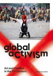 2015_-_publikation_-_global_activism_-_cover.jpg