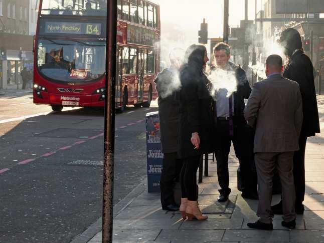 Smoke vFINAL-RN-PRESS.jpg