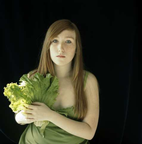 3-Lichtblick-Lydia Panas.jpg