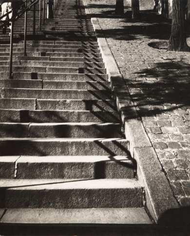 05_Kretschmer_Treppe-1928.jpg