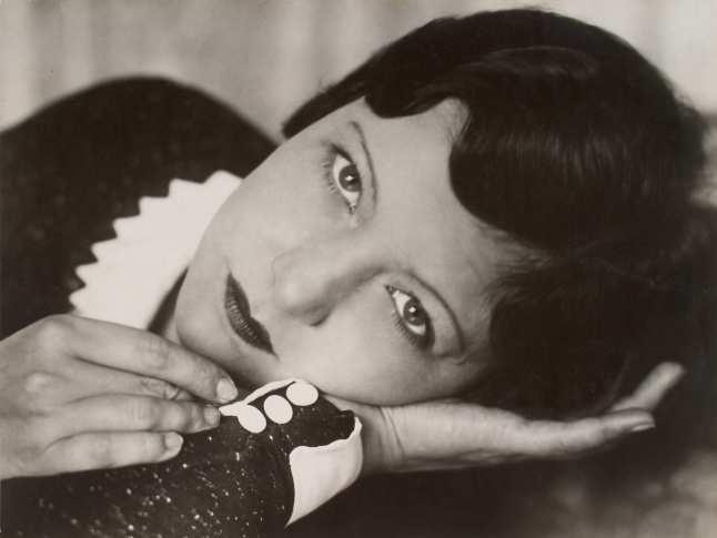 04_Kretschmer_Ellice Illiard-1930.jpg