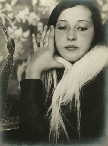 02_Kretschmer_Kaktusfrau-1929.jpg