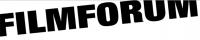 Filmforum NRW