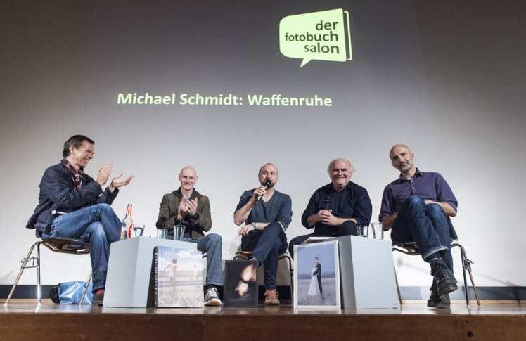 Fotobuch-Quartett im MAKK 11_k.jpg