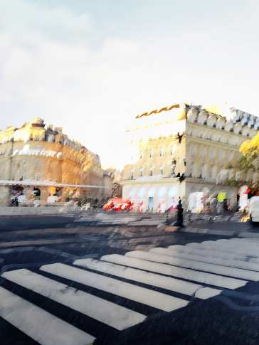 web_ParisTouristique_5.jpg