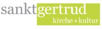 Sankt Gertrud