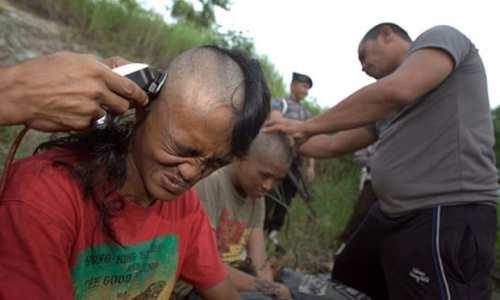 Indonesian-punks.jpg