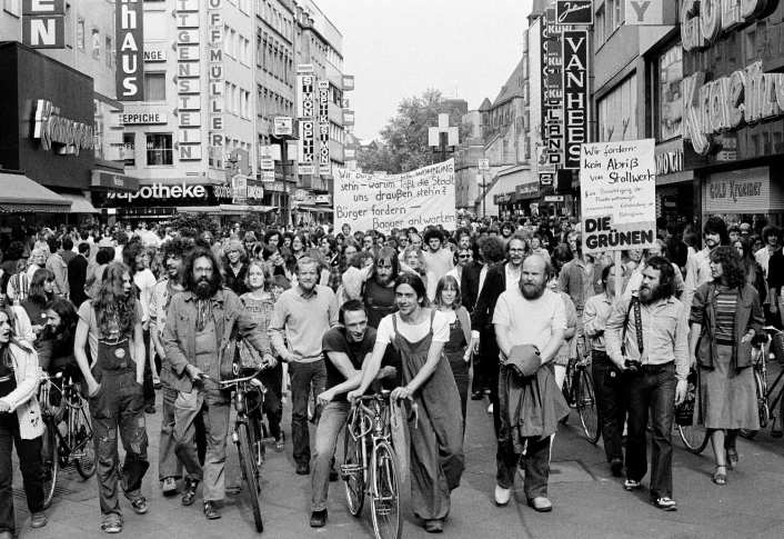 Bewegung_im_Blick_70er,80er_Foto_Manfred Wegener.jpeg