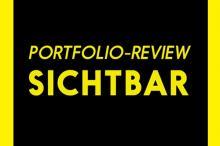sichtbar-portfolio_review.jpg