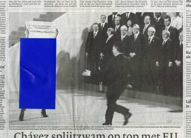 JanDirkvanderBurg_CensorshipDaily_2012.jpg