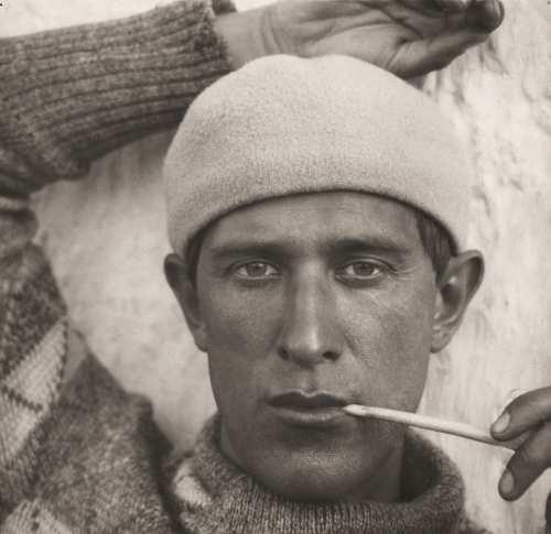 03_Kretschmer_Sigmund Kretschmer-1927.jpg